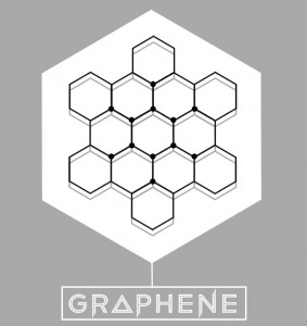 Graphene - Superpowered?