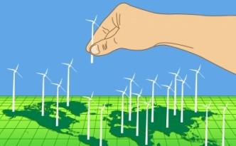 """Renewable Energy Will Skyrocket Energy Prices!"" - Grid Operators"
