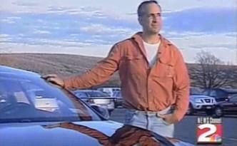 Tesla Model S=Free Road Trips