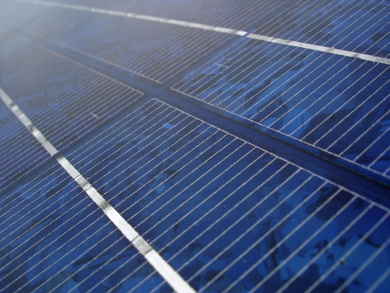 Solarcity Acquires Silevo Plans One Of Largest Solar