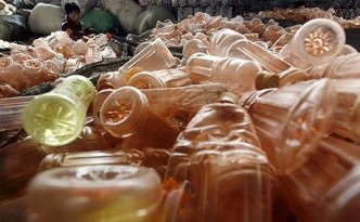 recycling-bottles-_1114571c