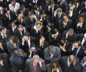 large_group_of_business_people_using_mobile_phones_12920024-300x252