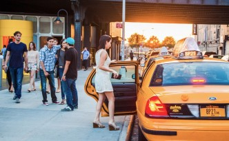 share-taxi-new-york_83204_990x742