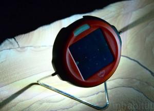 d.light-solar-lantern-lead1-537x389