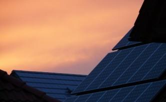 solar-cells-59792_1280