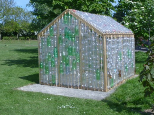 Greenhouse Design Plans Diions on greenhouse garden designs, wood greenhouse plans, easy greenhouse plans, big greenhouse plans, homemade greenhouse plans, attached greenhouse plans, small greenhouse plans, solar greenhouse plans, a-frame greenhouse plans, lean to greenhouse plans, greenhouse architecture, pvc greenhouse plans, winter greenhouse plans, hobby greenhouse plans, greenhouse layout, backyard greenhouse plans, greenhouse cabinets, diy greenhouse plans, greenhouse ideas, greenhouse windows,