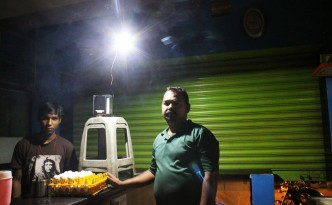 india-refurbished-lighting-battery
