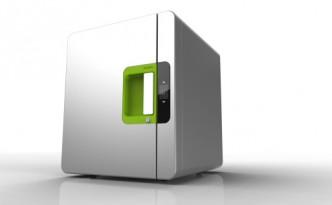 phononic-refrigerator_2
