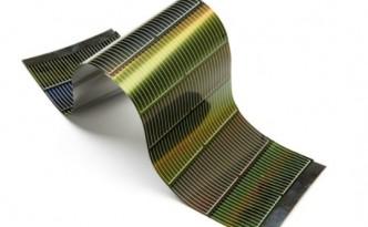 rayton-solar-flexible-537x398
