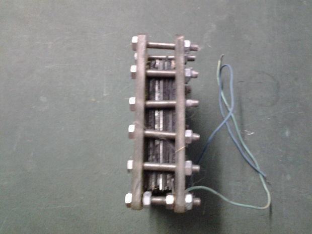 Instructables 10 diy clean energy generation projects f2kpunbi4il50s6dium solutioingenieria Images