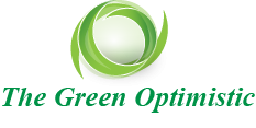 The Green Optimistic