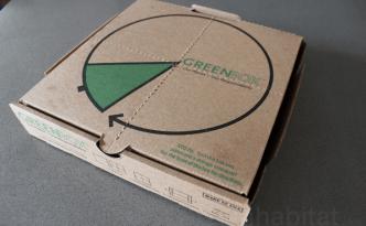 greenbox-lead