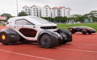 3d-printed-cars-nv8-nv9-10