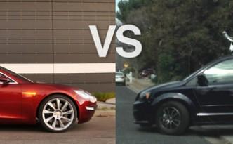 Apple_vs_Telsa.large