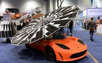 Researchers-turn-solar-energy-into-liquid-fuel
