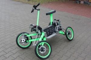 ev4-tilting-electric-scooter-4