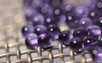 micro-capsules
