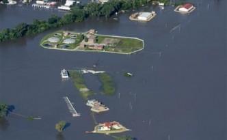nasa-satellite-can-predict-flood-danger-of-river-basins