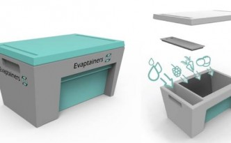 evaptainers.jpg.662x0_q70_crop-scale