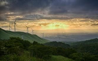 wind-power-generation-405158_1280