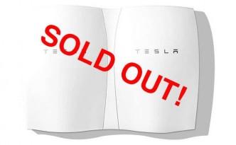 tesla-powerwall-batteries-sold-out.jpg.662x0_q70_crop-scale