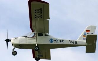 emergency-electric-engine-1