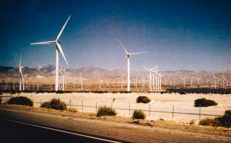 Obama's Clean Energy Initiatives - A Step in the Right Direction