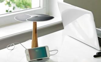 Ginkgo-solar-tree-XD-Design-1