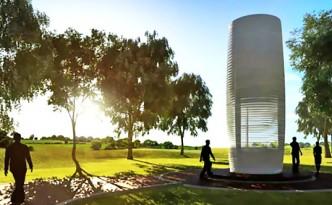Smog-Free-Tower-Rotterdam-Studio-Roosegaarde-537x392