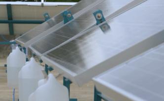 SunSaluter-low-cost-solar-tracker-1