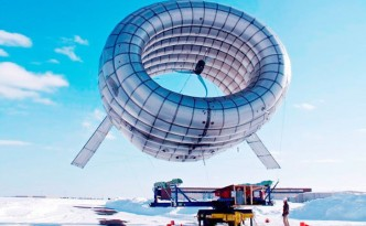 altaeros_wind_turbine