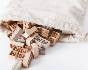 mokurokku-wooden-legos