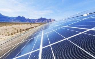 solar-panels-california-537x358