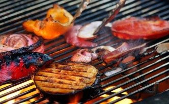 ten-things-grill-memorial-day