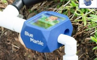 BlueMarble-DripZoneValve.jpg.662x0_q70_crop-scale