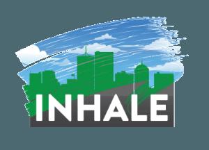 INHALE_Generic1