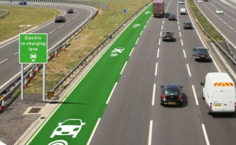 charging-ev-cars