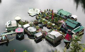 floatingisland1