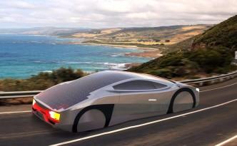 immortus-solar-electric-car-unlimited-range@2x