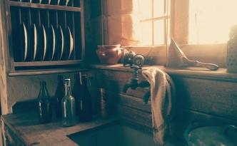 kitchen-691247_640