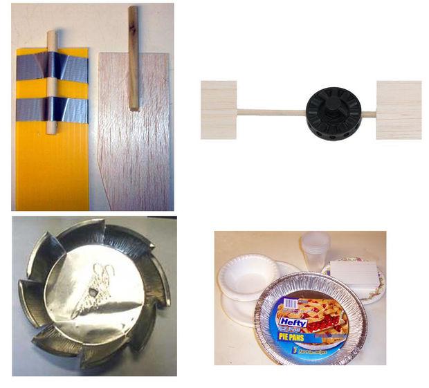 windturbine4