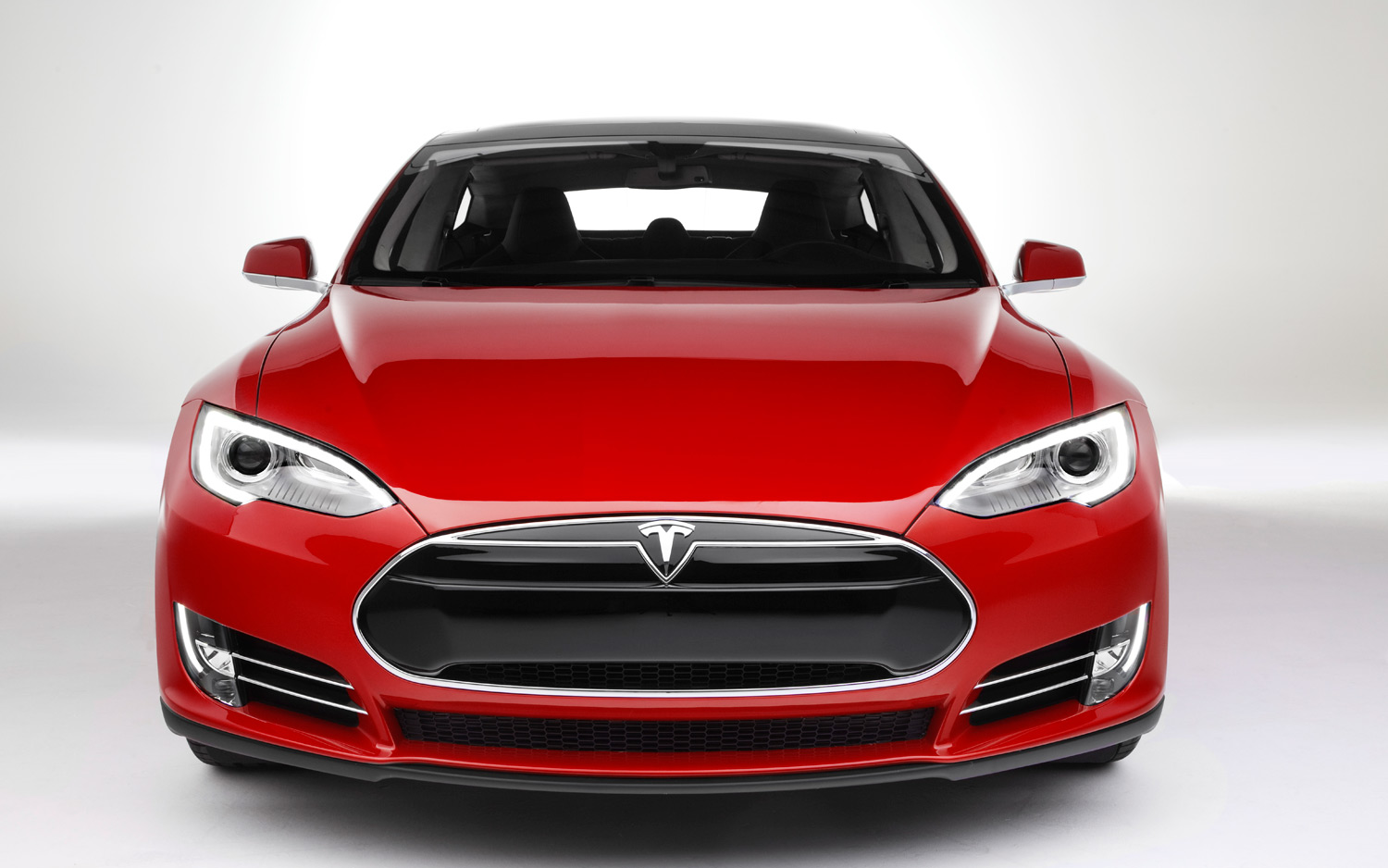 745 miles of range for tesla cars by 2020 says elon musk the green optimistic. Black Bedroom Furniture Sets. Home Design Ideas