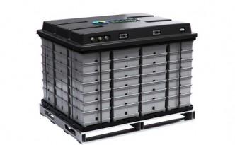 aquion-saltwater-battery-1-537x358
