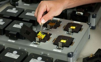 compostable-electronics@2x