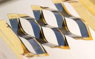 kirigami-sun-tracking-solar-cells@2x