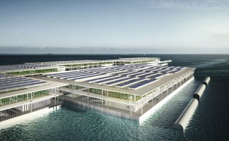 smart floating farm 2