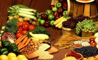 vegetables-387452_1280