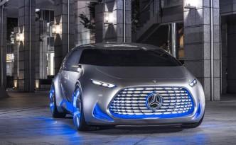 Mercedes-Benz-Vision-Tokyo-Concept_0007-1020x610