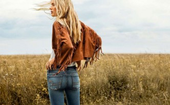 american-eagle-coffee-cafe-jeans-1-537x403
