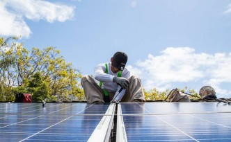 solarcityefficiency
